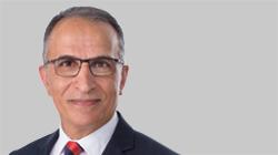 Sharam Hekmat