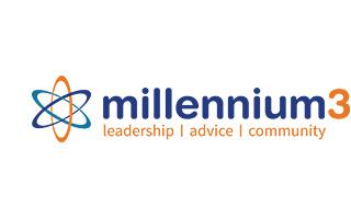 Millennium3_R