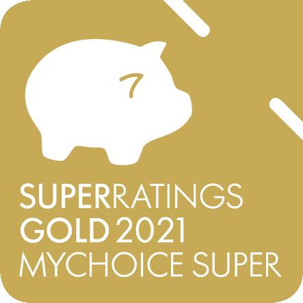 MyChoice Gold