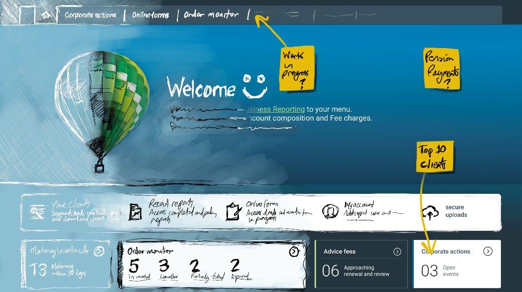 IOOF-Evolve-UX-design.jpg