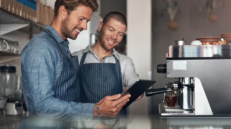 cafe-two-men
