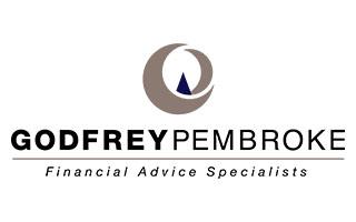 Website-logos-GPL.png