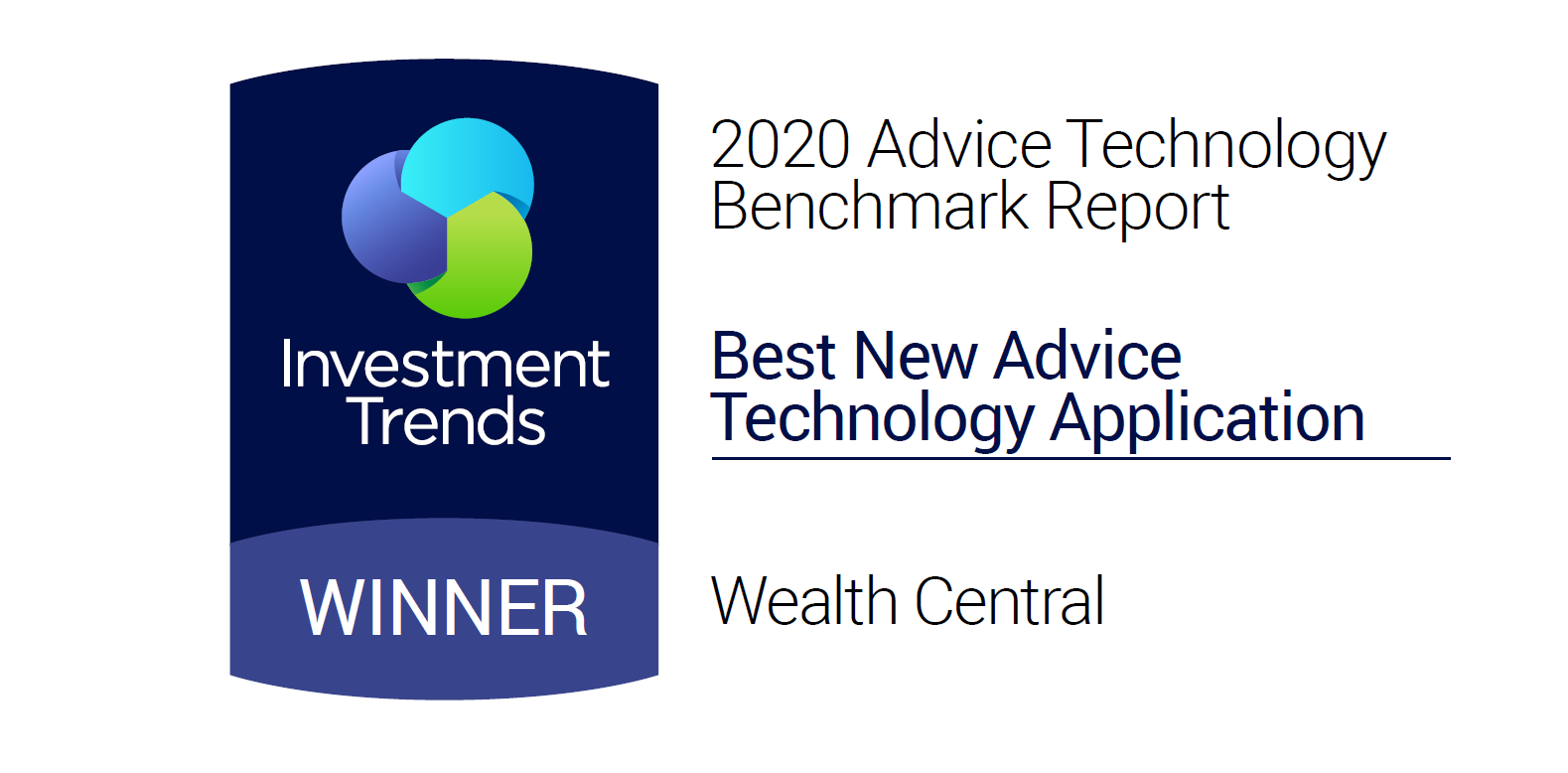 Investment-Trends-Award-logo.png