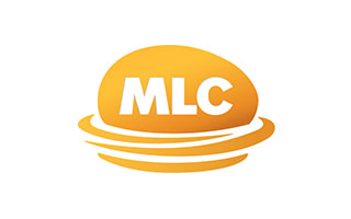MLC logo png
