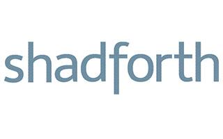Shadforth Logo png